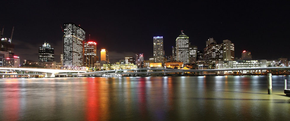 brisbane panoramic photography -  1