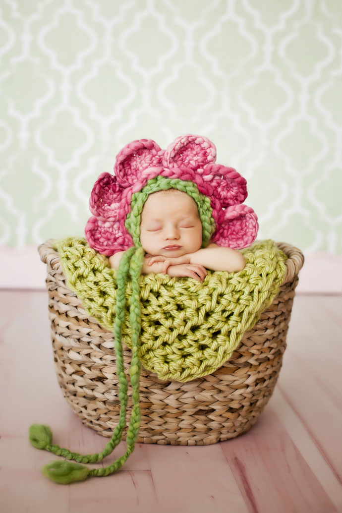 baby photography -  10