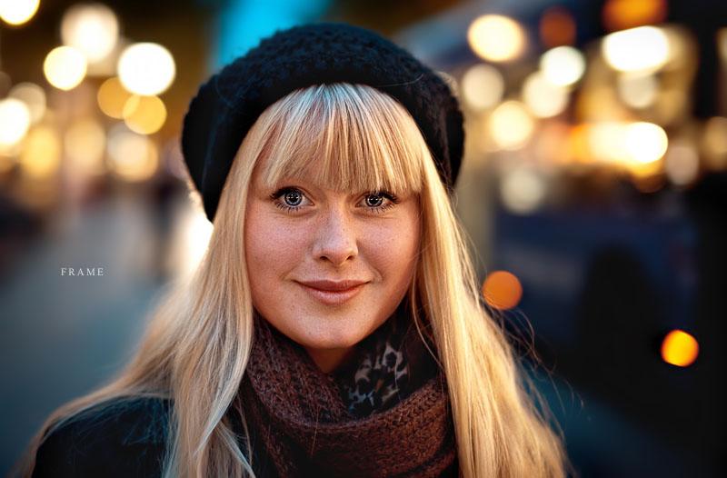 10 portrait photography markus