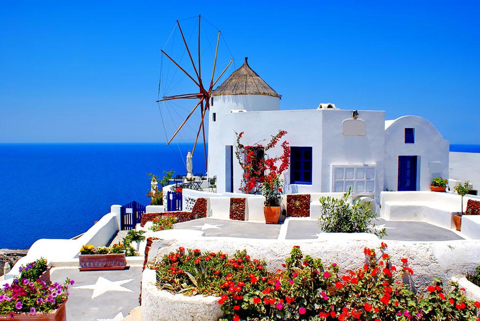 11 greece travel photography