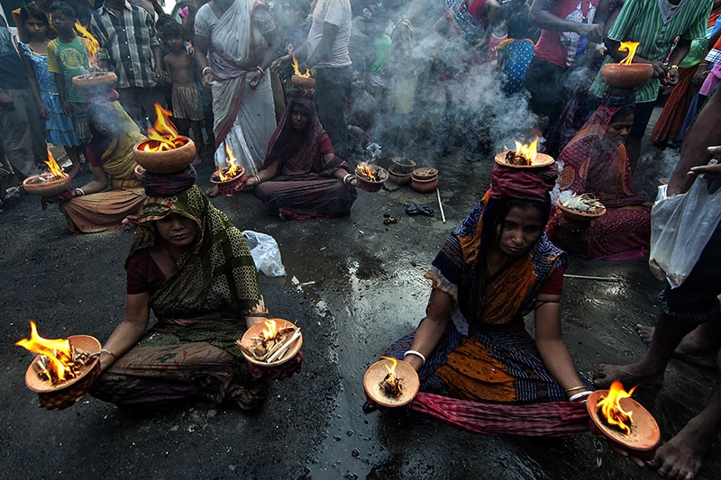 12 india travel photography