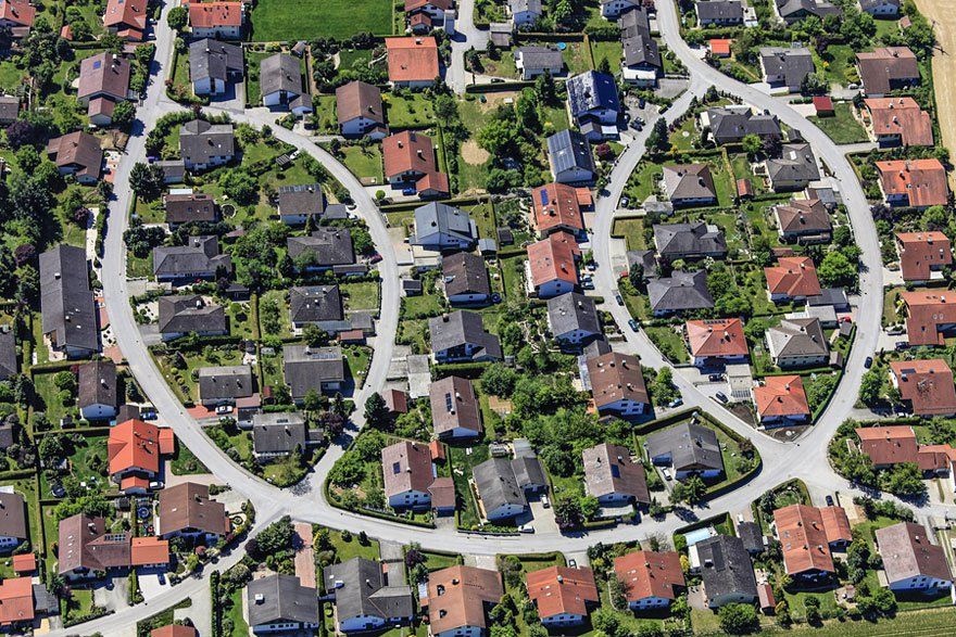 aerial photography leidorf -  13