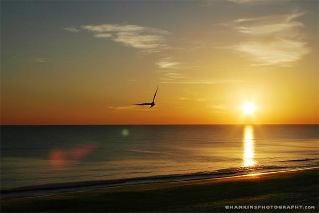 sunrise photography by hankins -  13