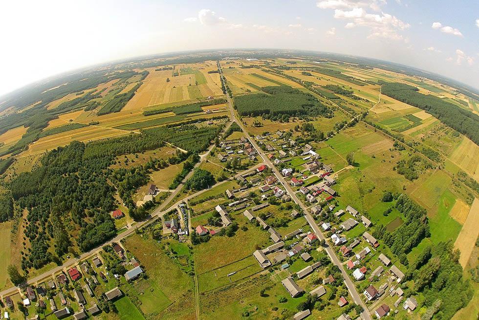 aerial photography tomasz szawkalo -  14