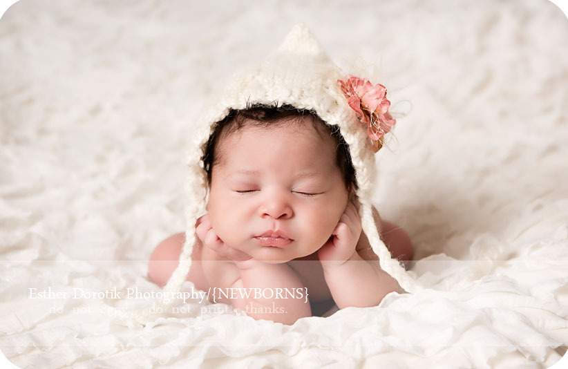 newborn photography by esther dorotik -  14