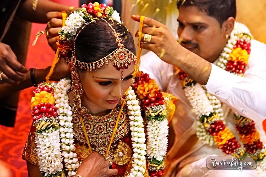 15 indian wedding photography