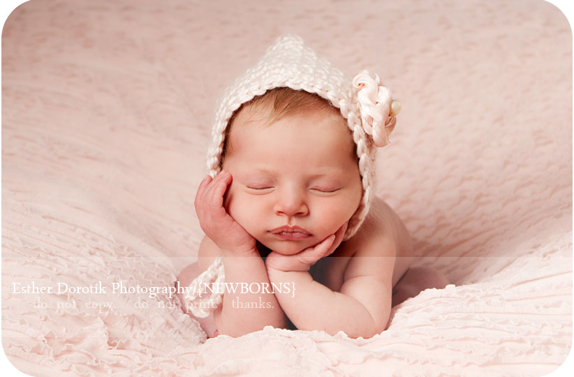 newborn photography by esther dorotik -  15