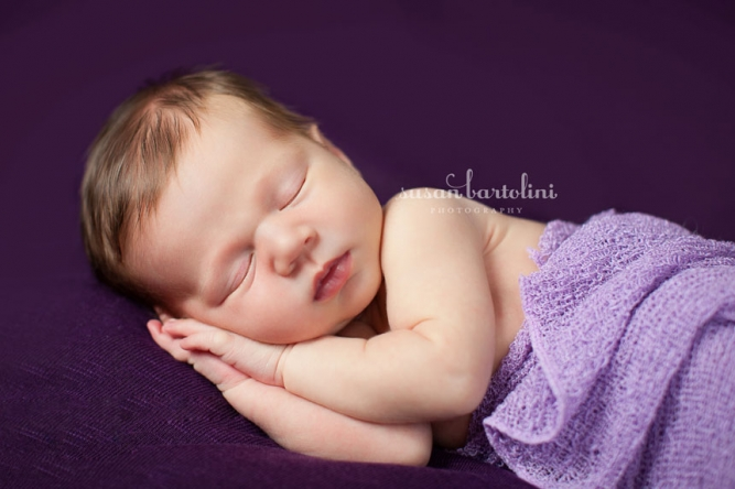 baby photography by susan bartolini -  16