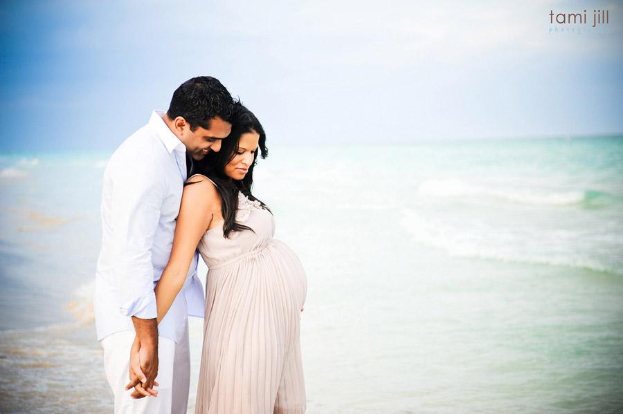 maternity photography by tami jill -  16