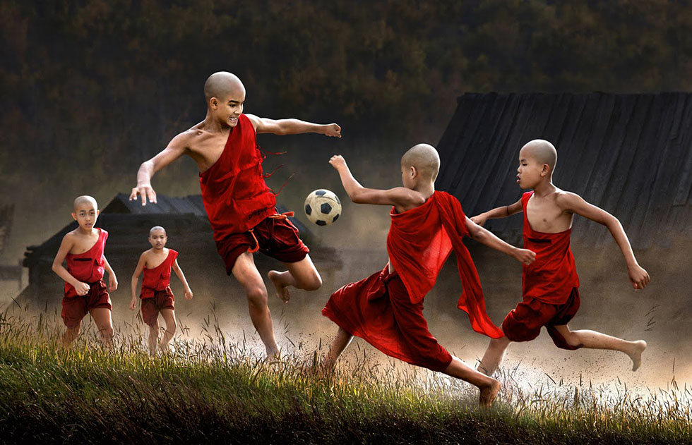 photography inspiration by chan kwok hung -  16