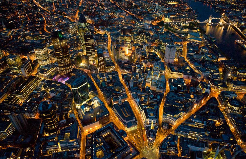jasonhawkes aerial photography -  17