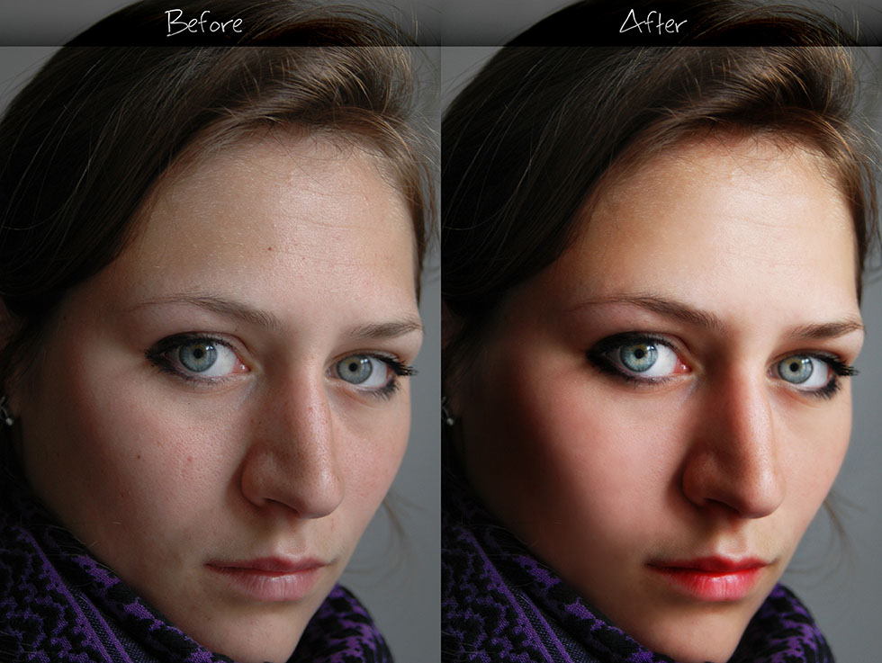 photo retouching by mult -  18