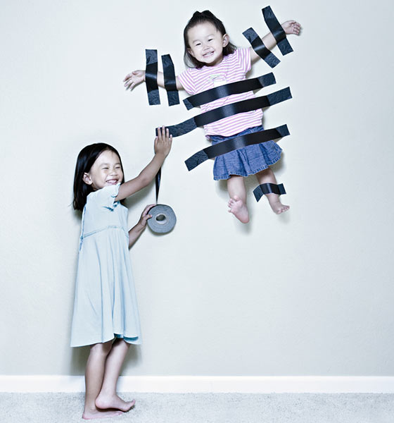 kids photo manipulation -  20