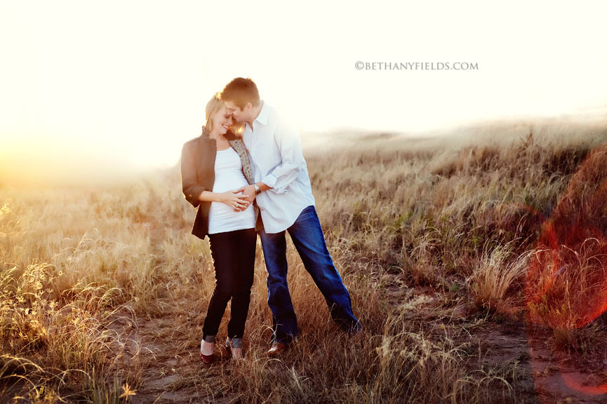 maternity photography by bethanyfields -  20