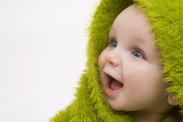 22 baby photography