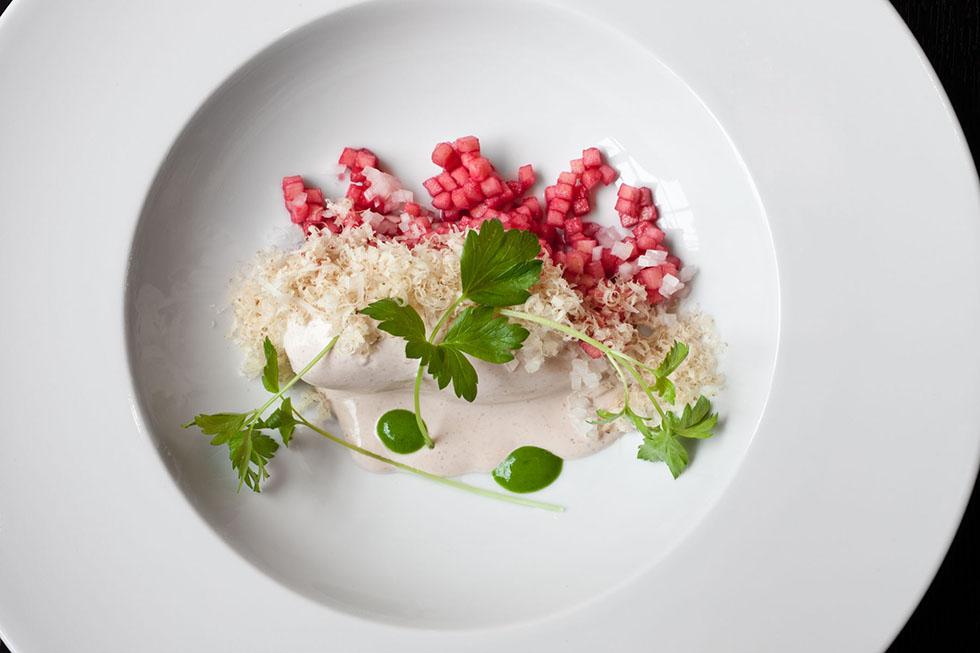 22 creative food photography