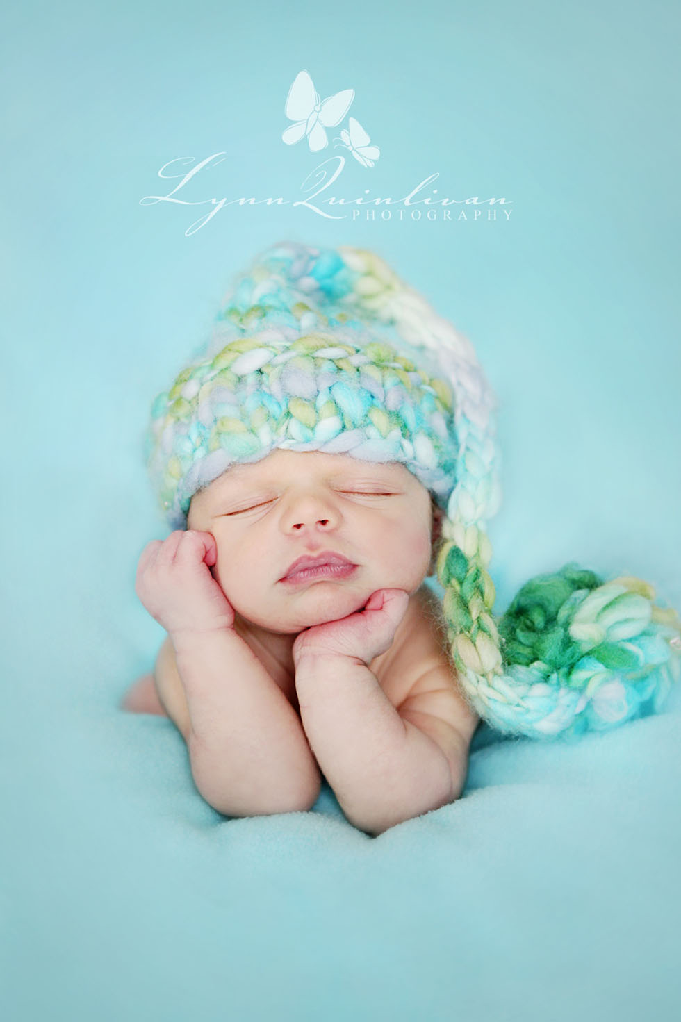 baby photography by lynn zuinlivan -  23