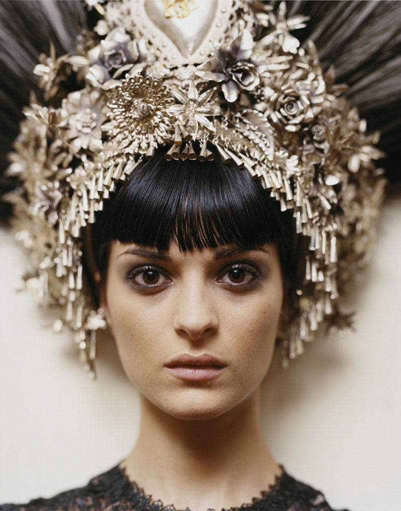 fashion photopgraphy ideas
