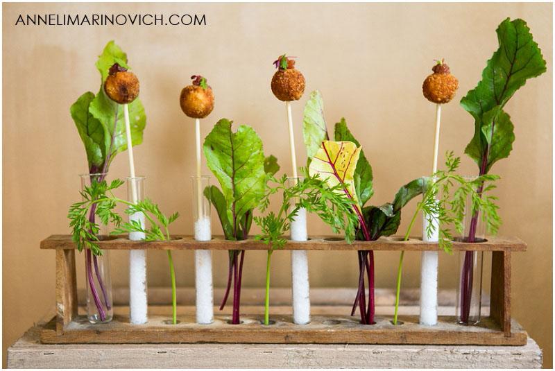 24 creative food photography
