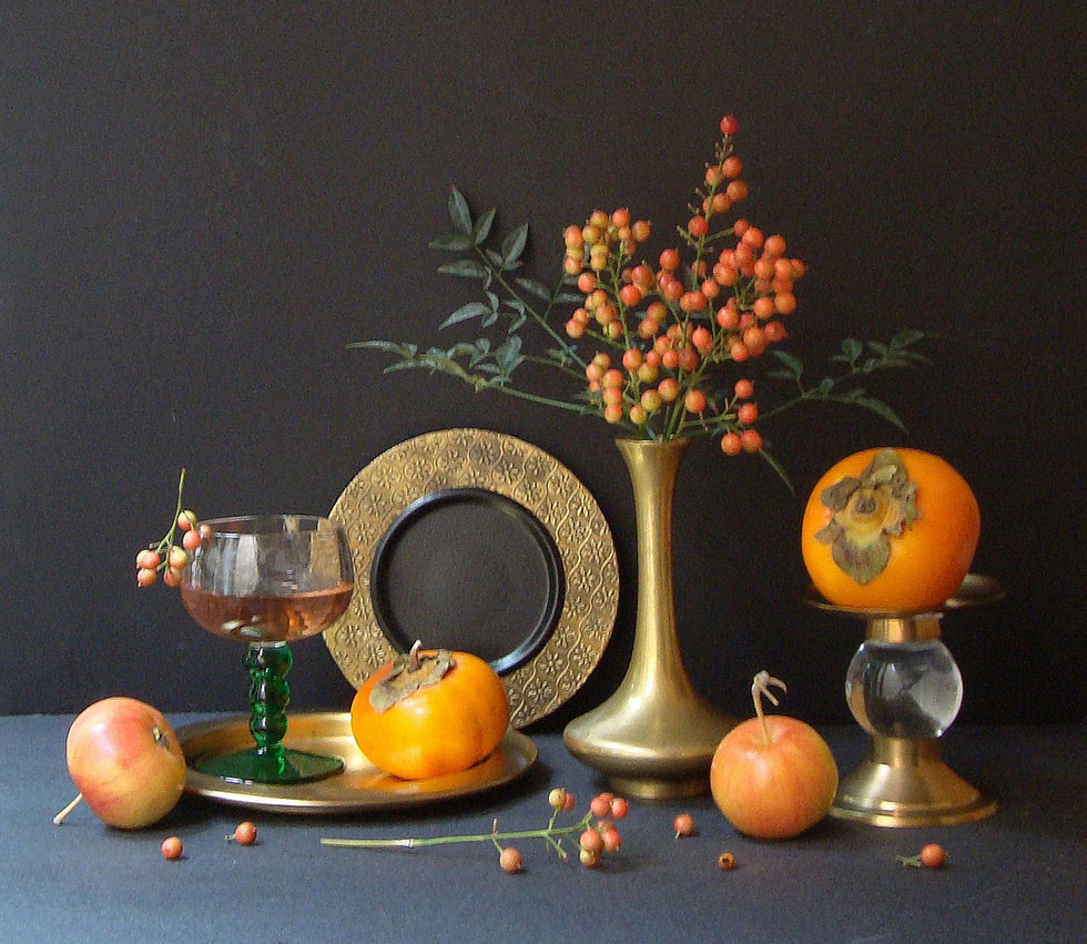 fruits still life photography -  25