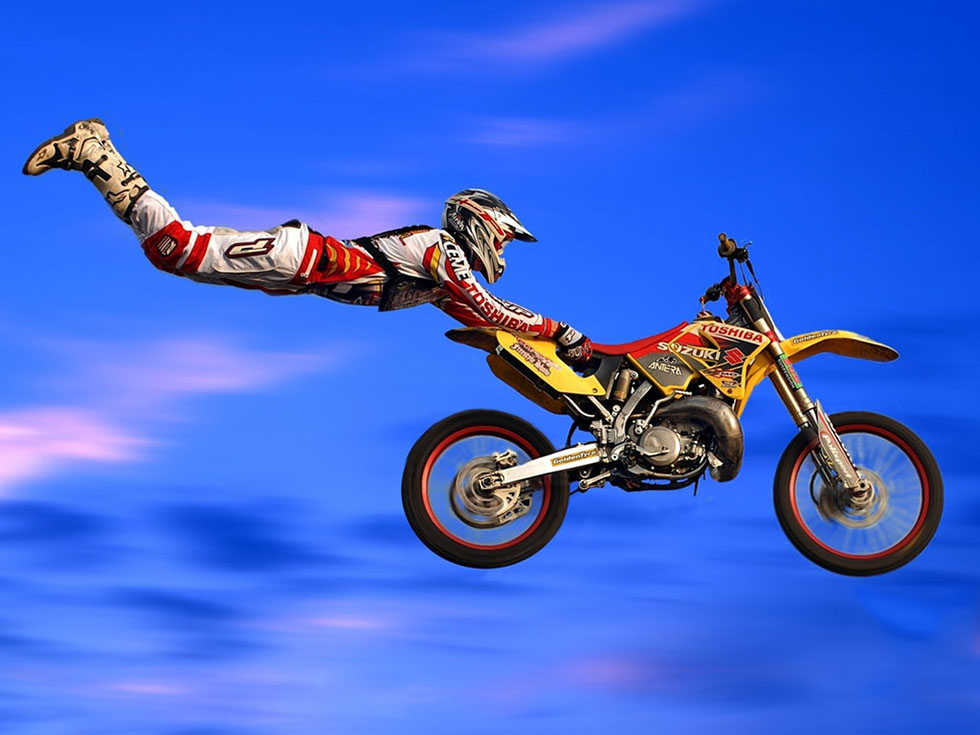 sports photography -  7