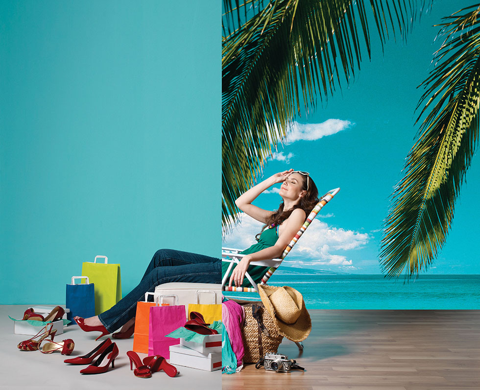 8 advertising photography ideas