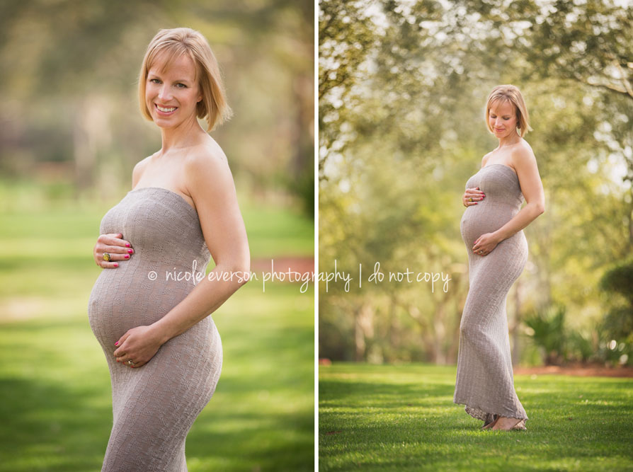 maternity photography by nicole everson -  9