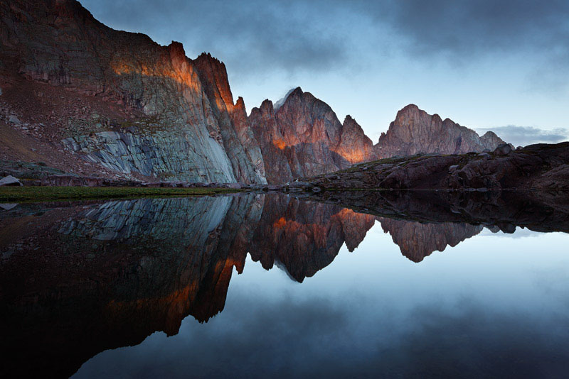 beautiful mountain photography jack brauer