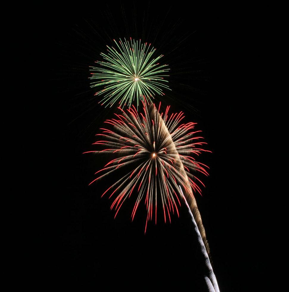 firework photography druchoy