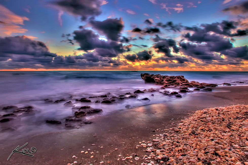 hdr photography by kimo