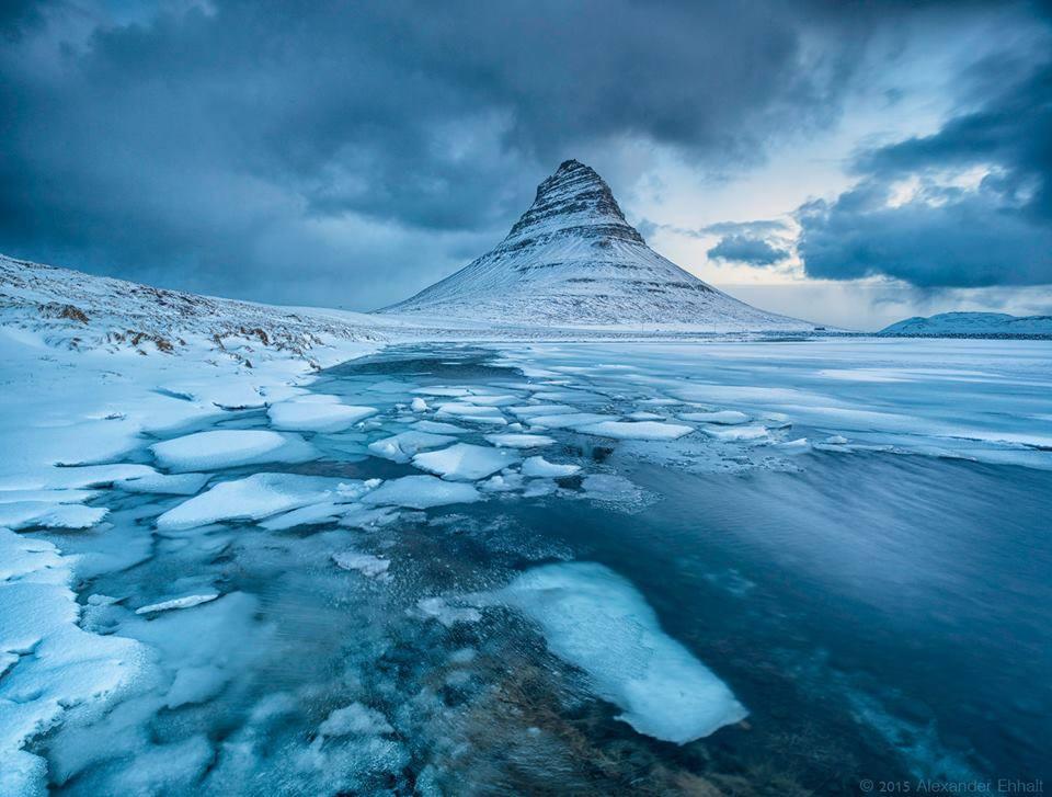 iceland nature photography