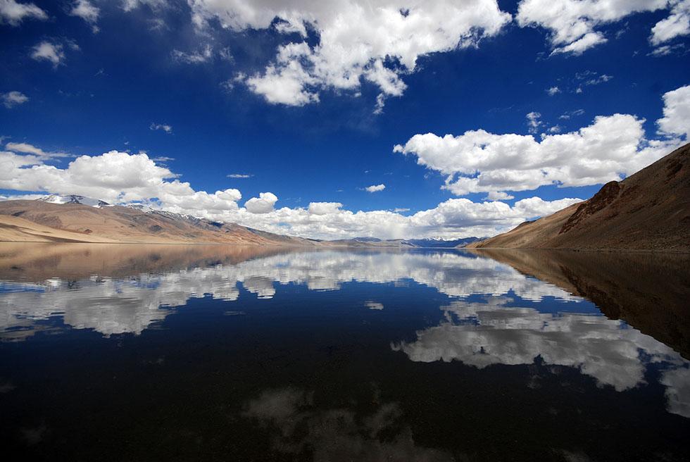 landscape photography prabhu b doss