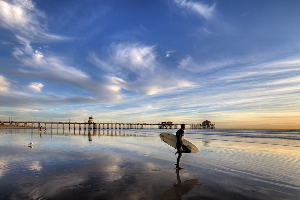 landscape photography seashore eric