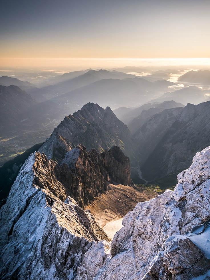 mountain photography andreas wonisch