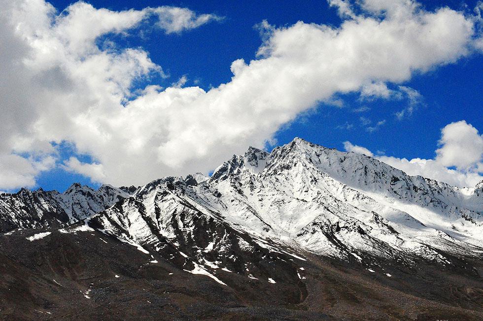 mountain photography asim nisar bajwa