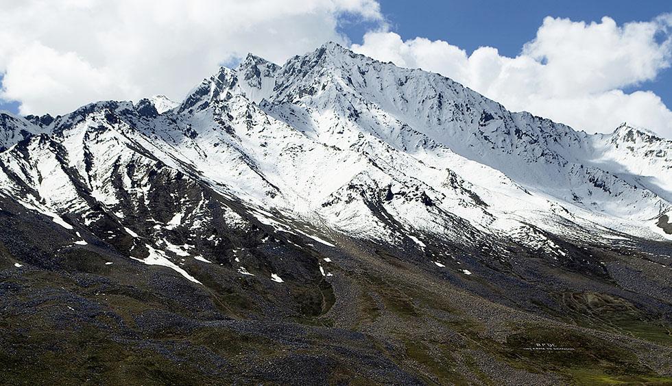 mountain photography asim nisar