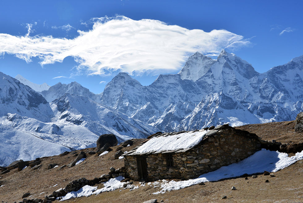 mountain photography james brew