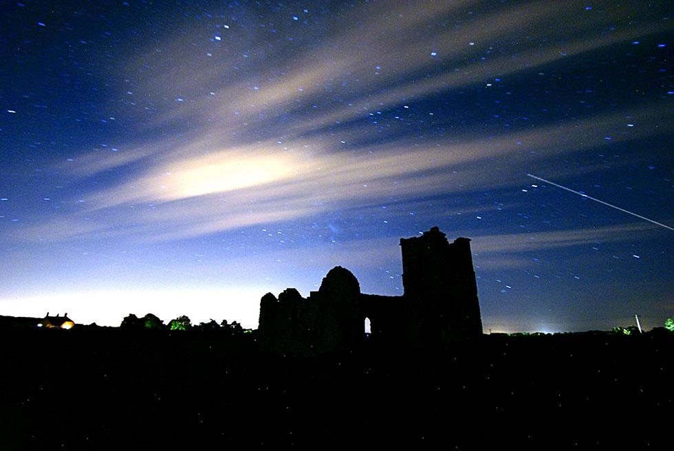 sky photography karyn cuglietta