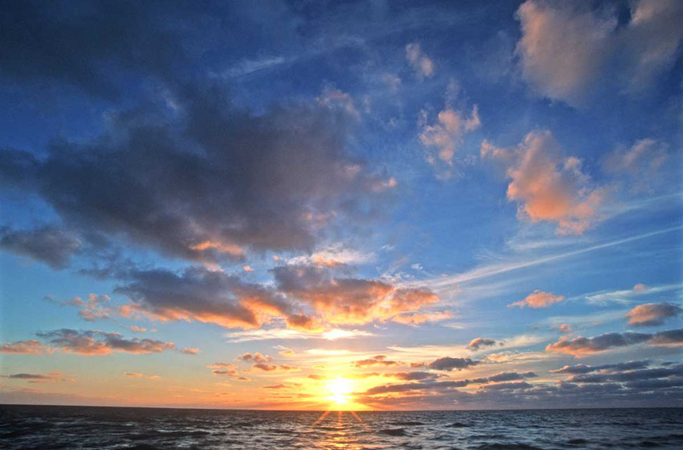 sun sky photography