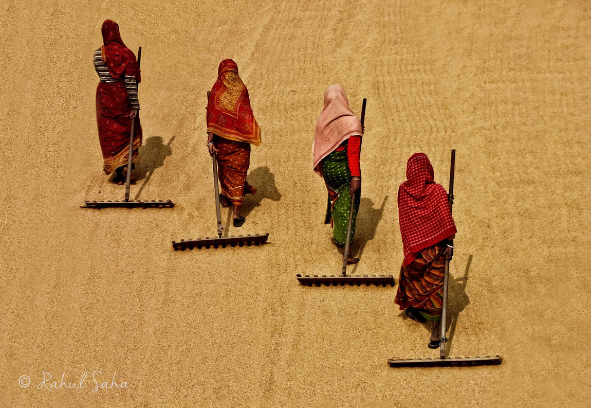 beautiful indian photography by rahul saha