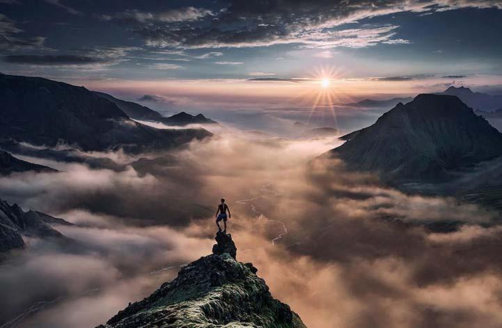 mountain photographyby andy goodwin -  15