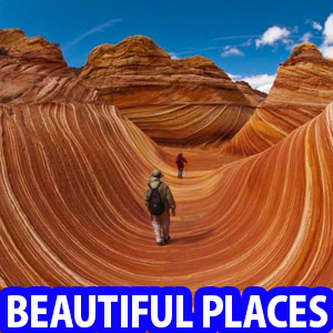 20 best and beautiful photo shoot locations beautiful for Places for photo shoots