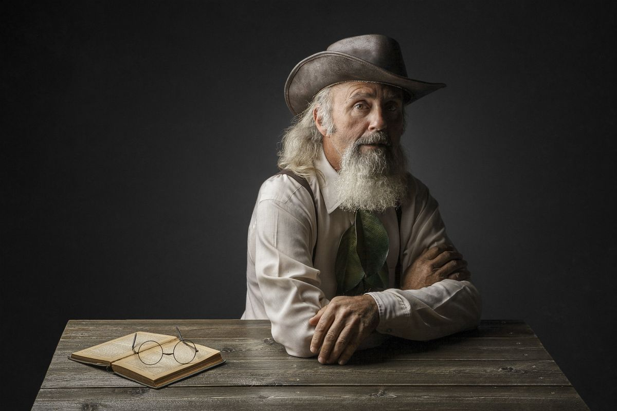 portrait photography cowboy by regina pagles_0