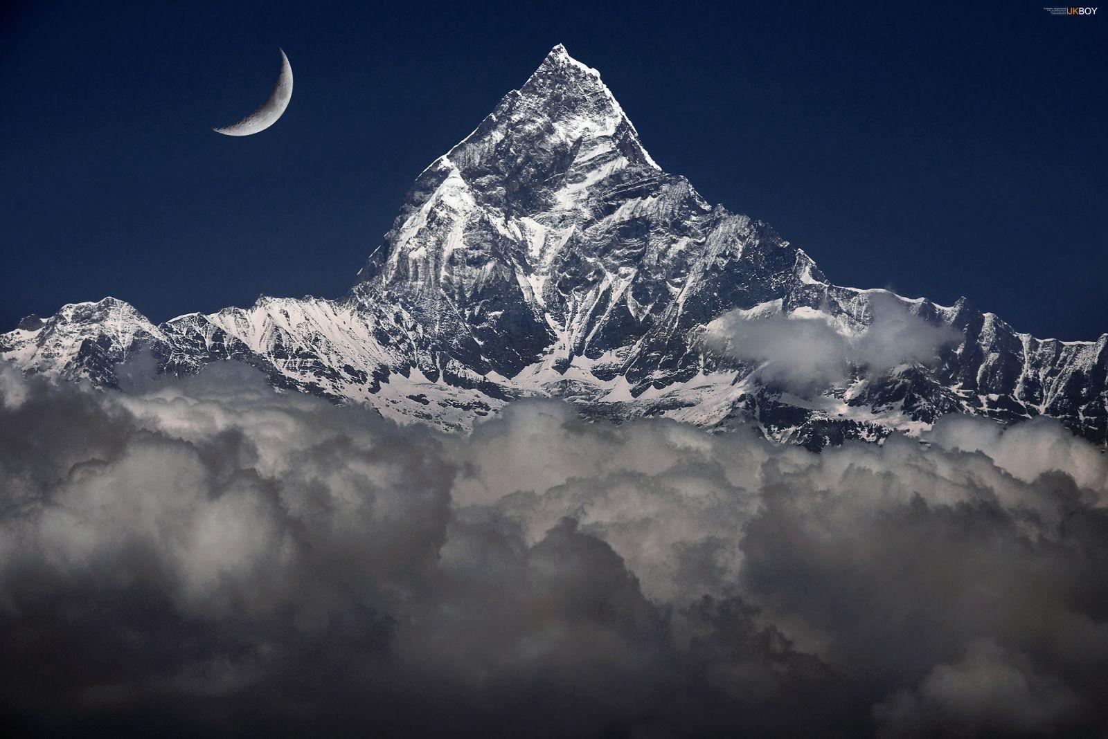 1 travel photography himalayas by jkboy jatenipat
