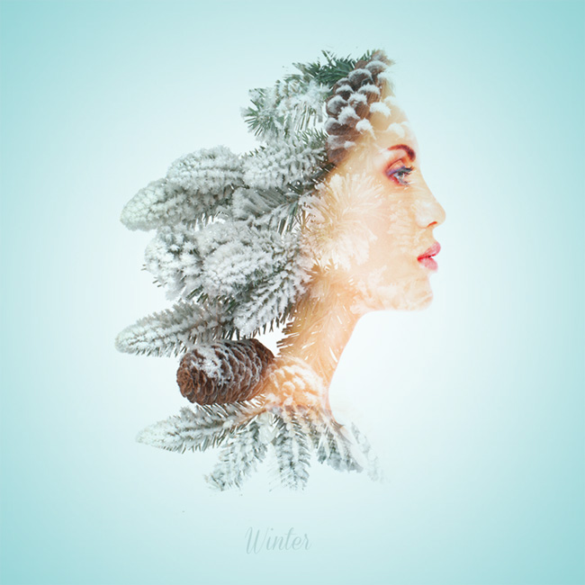feather-double-exposure-alon