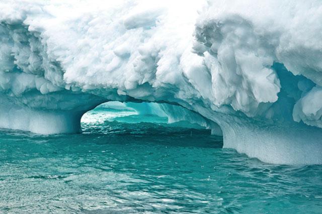 icebergs photography martin 3