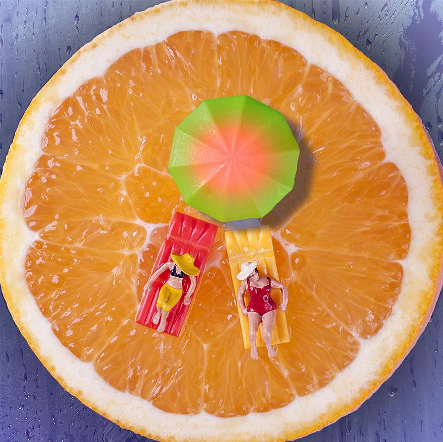 orange-miniature-photography-william