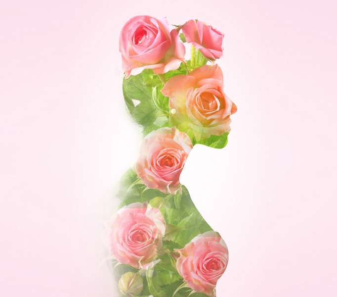 red-rose-double-exposure-alon