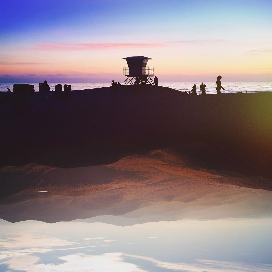 surreal photography by jati putra pratama