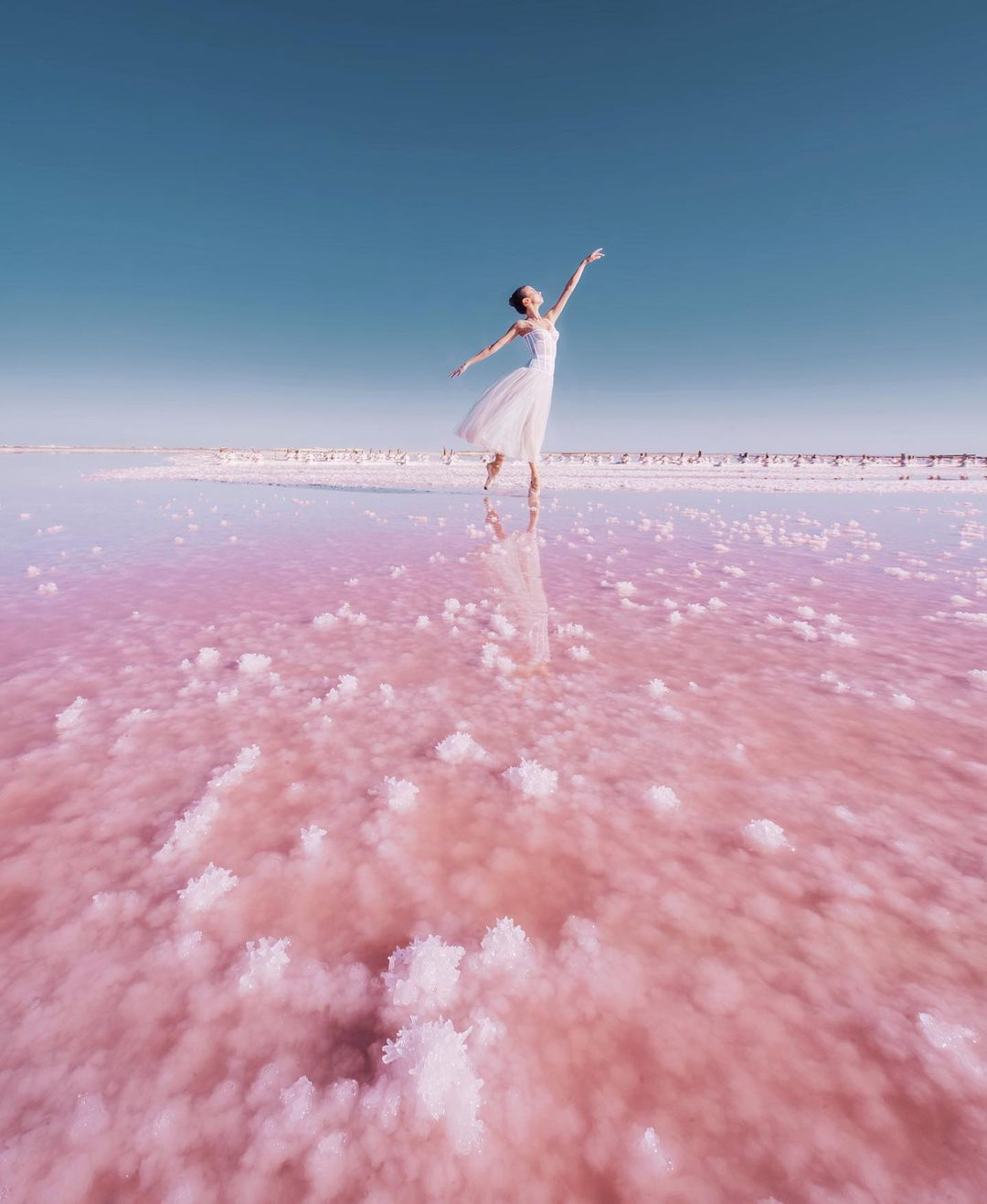 most beautiful photo by tobias pedro luis ajuriaguerra